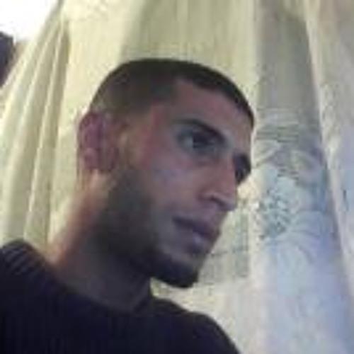 Tlili Jihed's avatar
