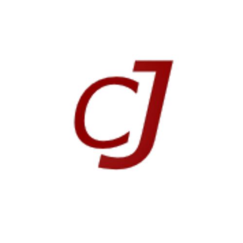 Jeremy Correia's avatar