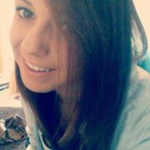 Claudia Forster 1's avatar