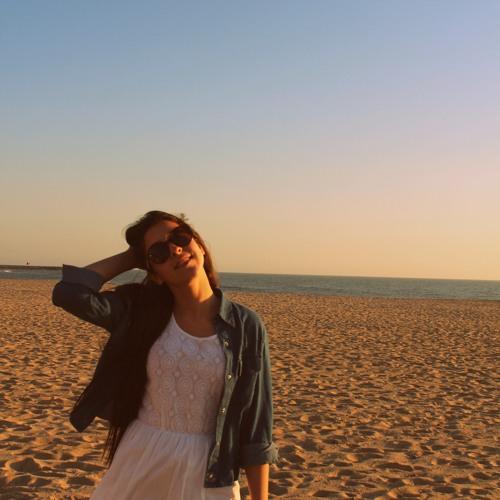Mari Cardozo's avatar