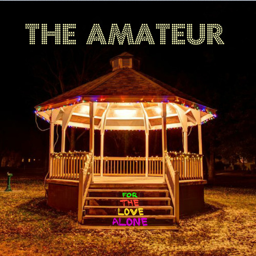 TheAmateur's avatar