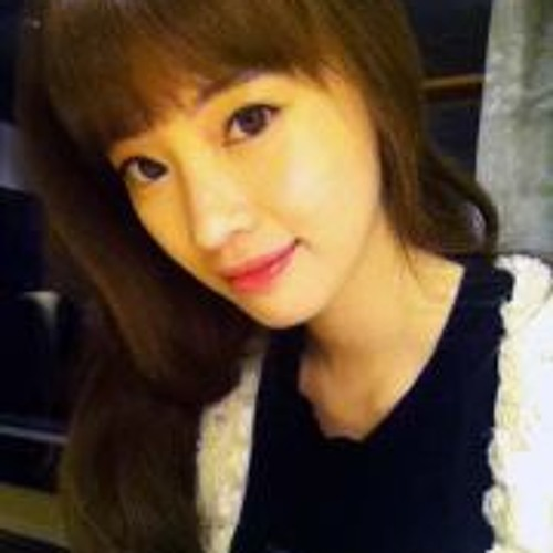 Jungwon Yang 1's avatar