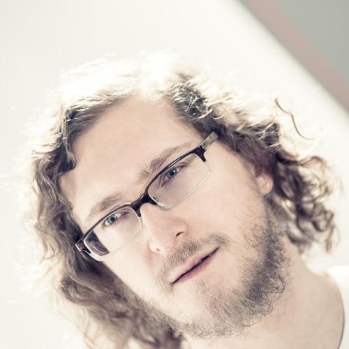 dorsch's avatar
