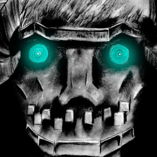 ~Shadow of the Colossus~'s avatar