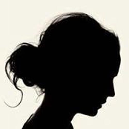 Salma Hamdy 7's avatar