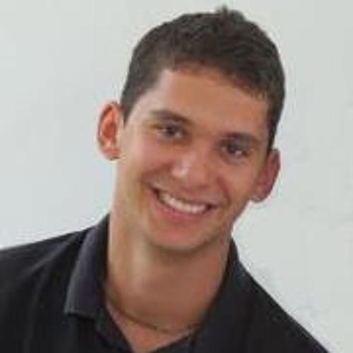 Gabriel Henrique 171's avatar