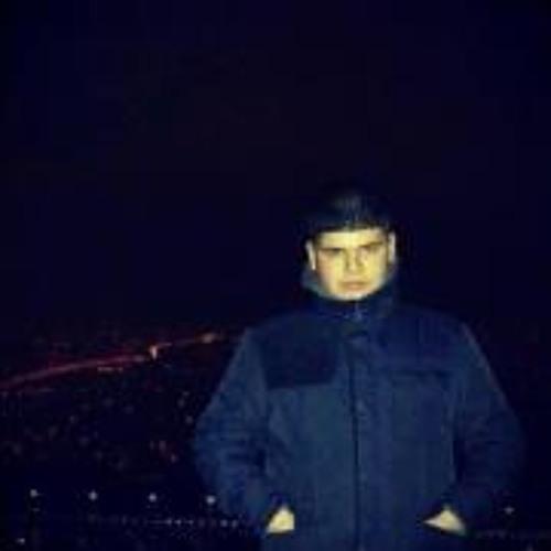 Kerem Albayrak 1's avatar