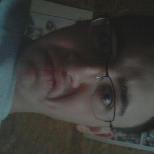cmo275's avatar