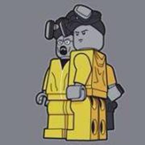 vento3's avatar