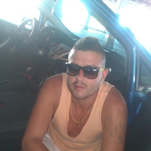 user477702882's avatar