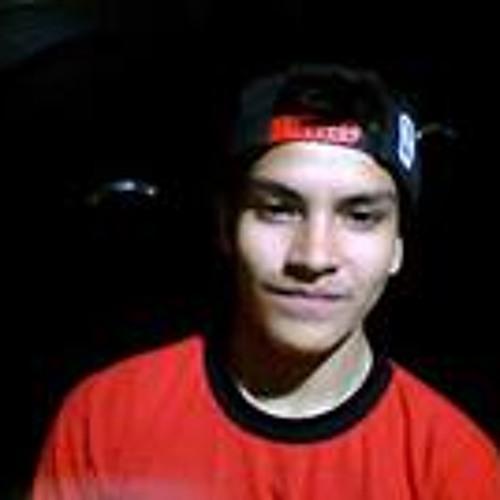 Frank Rodriguez 50's avatar