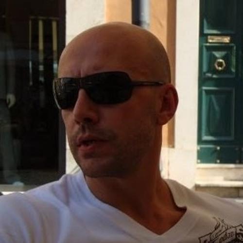 Gianluca Donnini 1's avatar