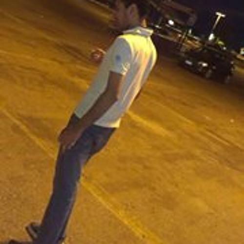 Mohamed Fawzy 88's avatar