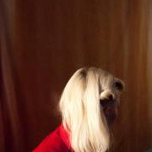 Jana Klar 7's avatar