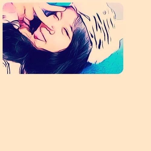 ryvia12's avatar