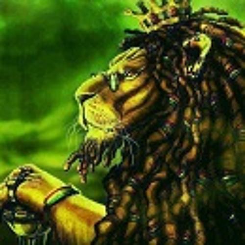 Stef Stefz's avatar