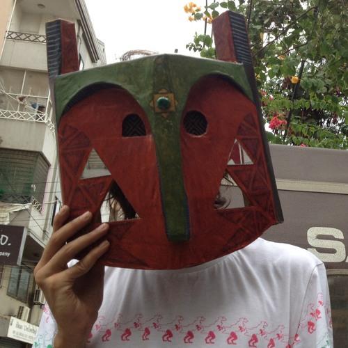 NAWKSH's avatar