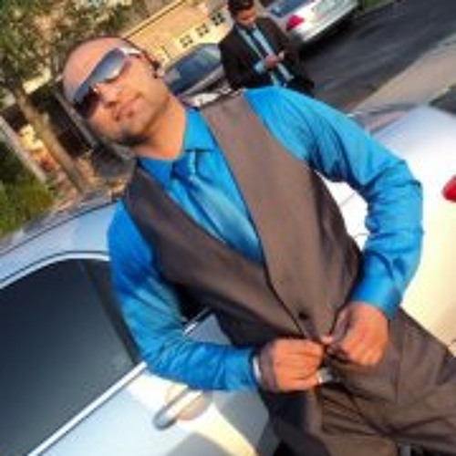 Jind Singh's avatar