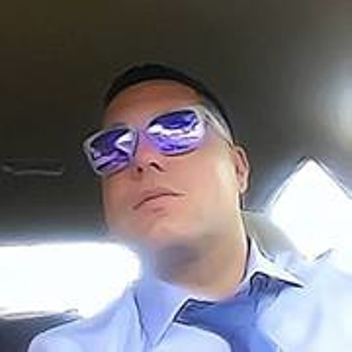 AldoFelt's avatar