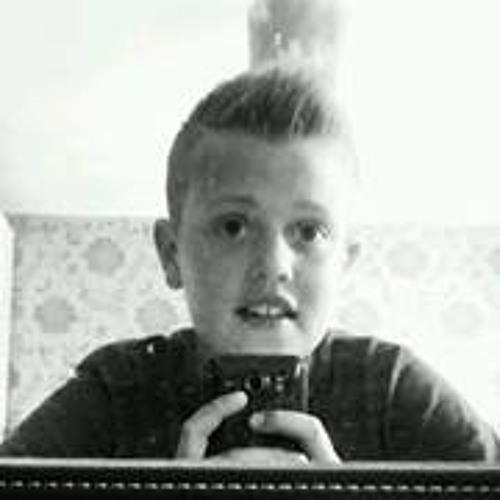 Zane Marsh 1's avatar