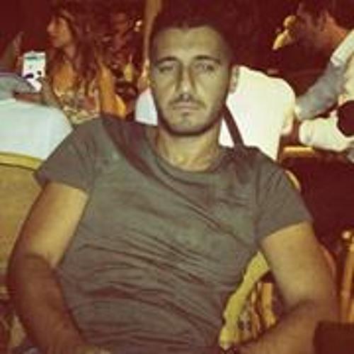 Piero Ciccarone's avatar