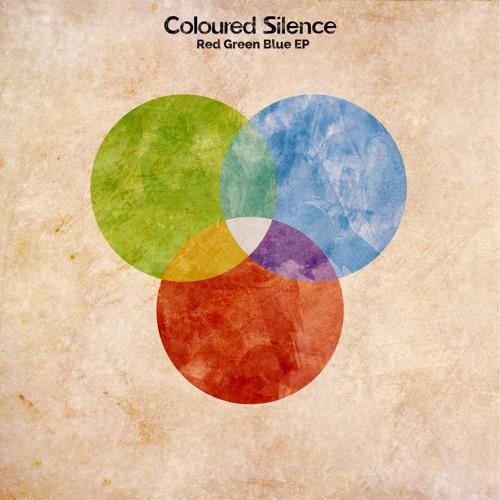 Coloured Silence's avatar