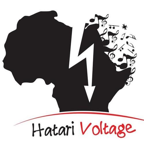 hatarivoltage's avatar
