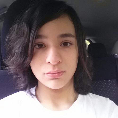 juniior29's avatar