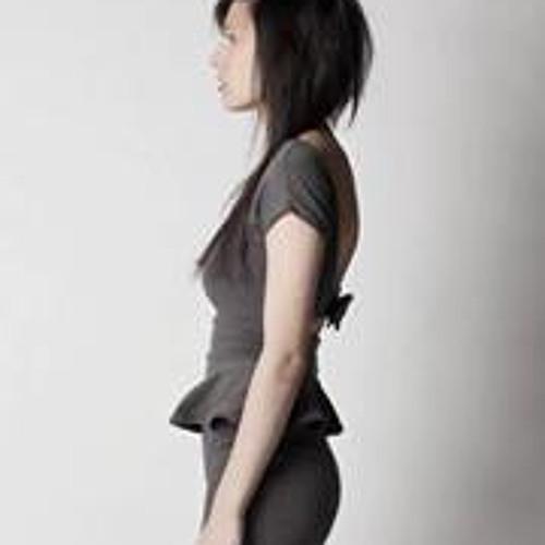 Savannah Salazar 3's avatar