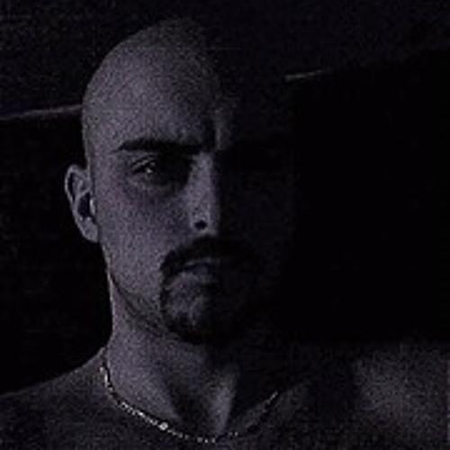 William Staples's avatar