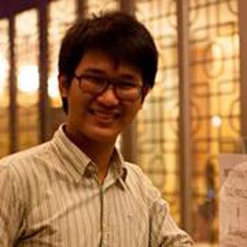 Tô Bảo Thiên Quân's avatar