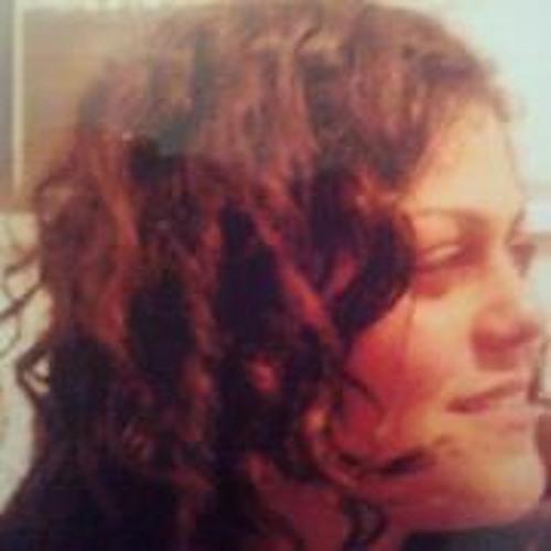 Aimy Eilon's avatar
