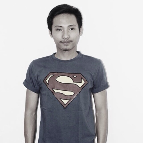 farid irfan's avatar
