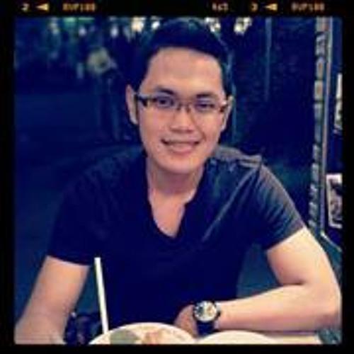Paulus Bimo Samodro's avatar