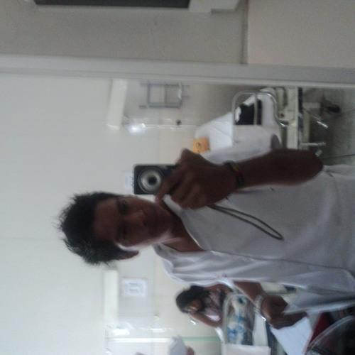 dj heiter's avatar