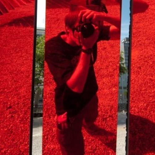 SBET's avatar
