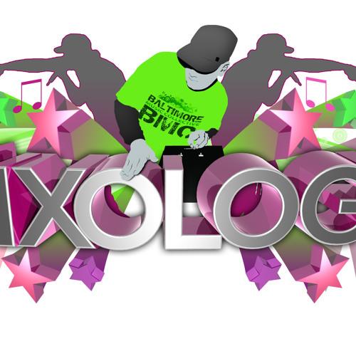 MIXOLOGY's avatar