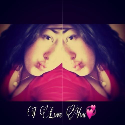Melissa Montoya Martinez's avatar