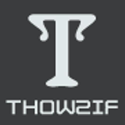 Thowzif Ab's avatar
