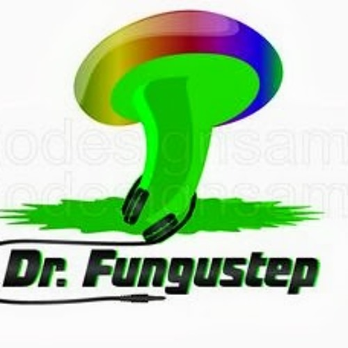 Surprise - Dr Fungustep