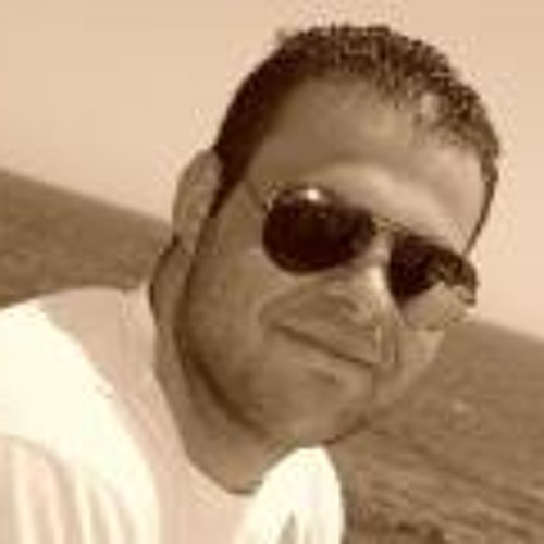 Mohab Mohmed's avatar