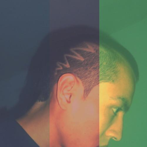 Christian Beat's avatar