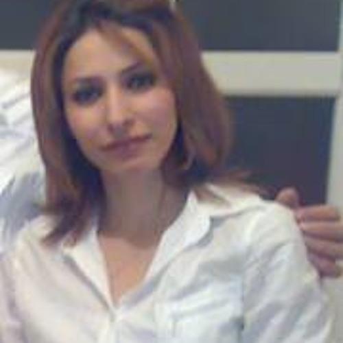 Semira Abr's avatar