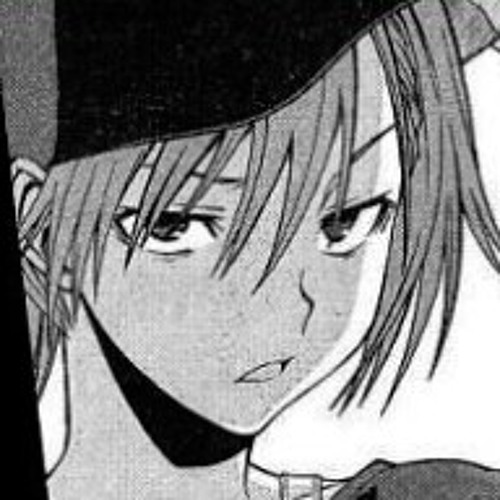 Tanayu's avatar