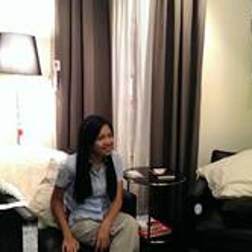 Carmina Dulay's avatar