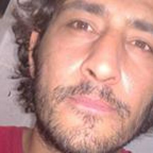 Ser Taç Türk's avatar
