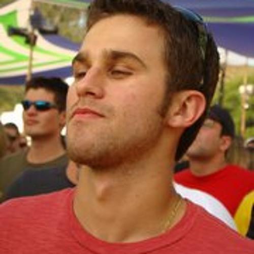 Matheus Lannes 1's avatar