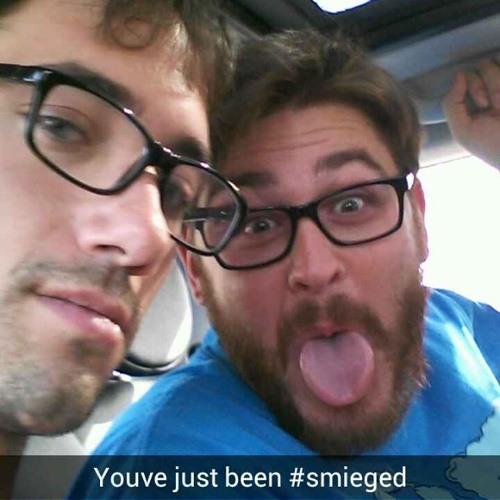 SMIEGE's avatar