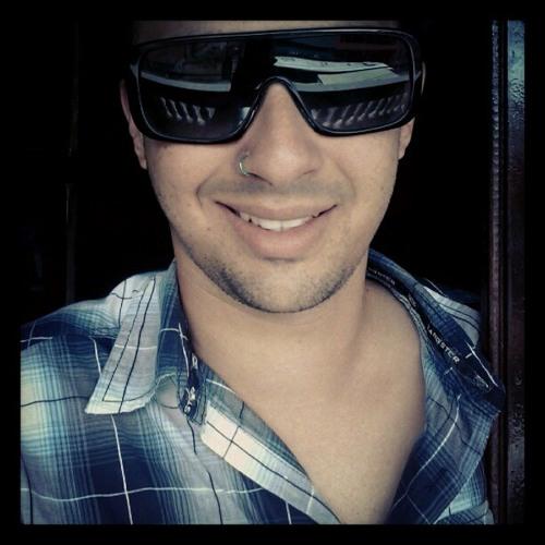 Diego Machado 16's avatar