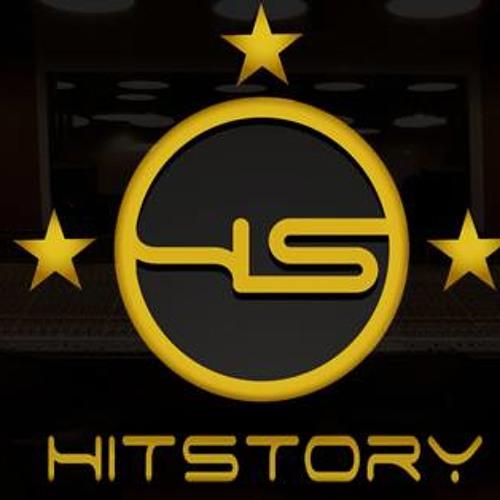 Cem-HitStory's avatar